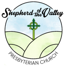 Shepherd of the Valley Presbyterian Church